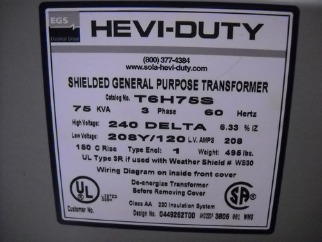 7860999?467 transformers unlimitech hevi duty transformer wiring diagram at honlapkeszites.co